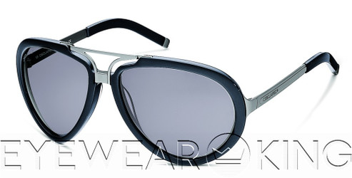 New Authentic DSquared2 Sunglasses Frame DQ 0031 90B