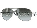New Authentic DSquared2 Sunglasses Frame DQ 0056 08B Front