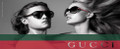 New 2012 Gucci Sunglasses Ad Campaign