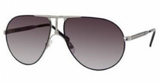 Brand New Carrera Model 1 Color T7C90 Sunglasses Guaranteed Authentic with a Case Included!