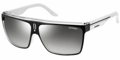 Brand New Carrera Model 22/S Color 0XAMIC Sunglasses Guaranteed Authentic with a Case Included!