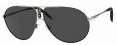 Brand New Carrera Model 44/S Color 0MWNRA Sunglasses Guaranteed Authentic with a Case Included!