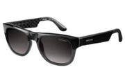 Brand New Carrera Model 5006/S Color 0D7N Sunglasses Guaranteed Authentic with a Case Included!