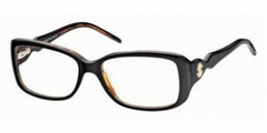 Brand New Roberto Cavalli Model RC 626 Color 5 Eyeglasses Guaranteed Authentic with a Case Included!