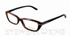 New Authentic Tom Ford FT 5159 (056) Havana Eyeglasses