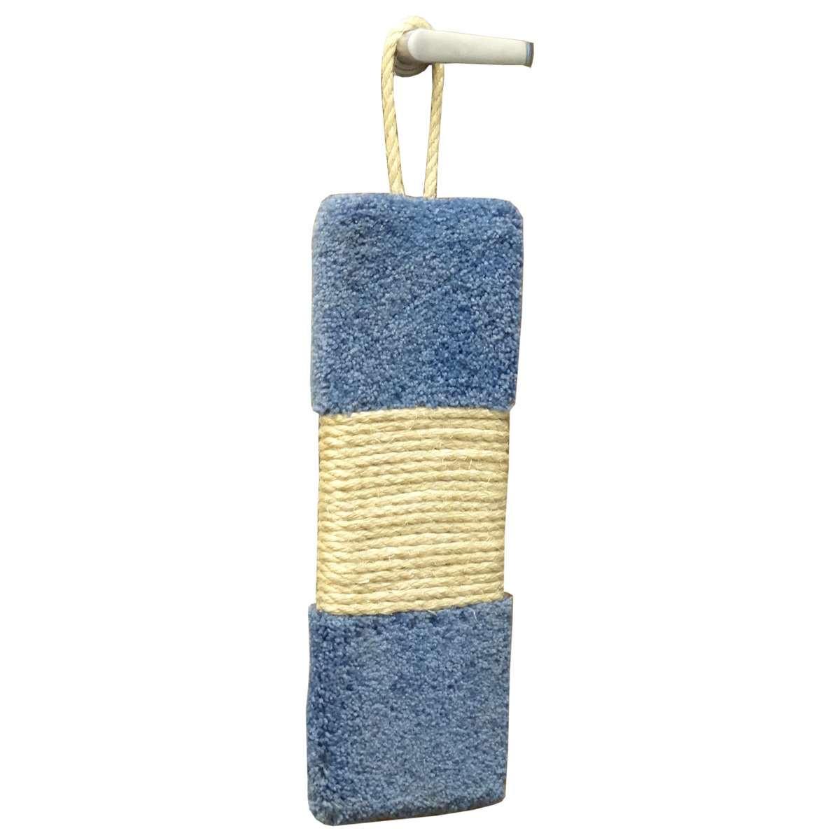 Premier Door Hanging Scratcher with Sisal Rope