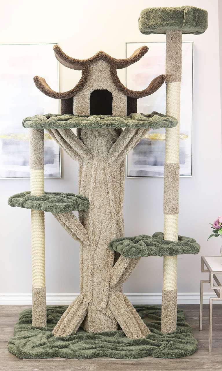 Cat Furniture High Quality