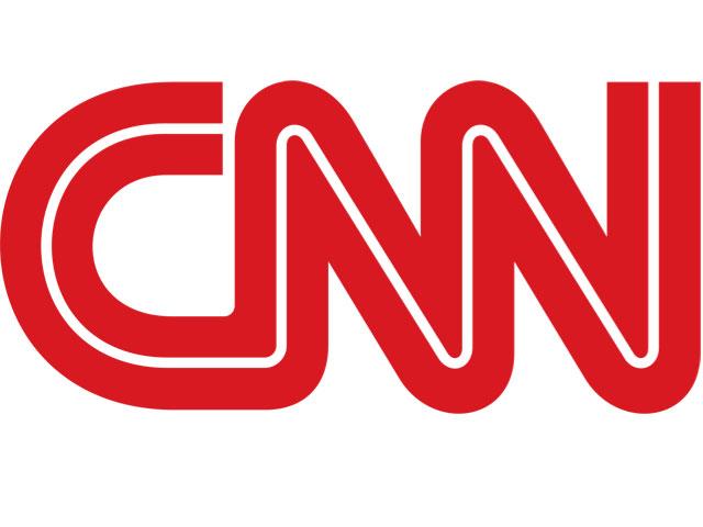 cnn-carealine-kezia.jpg