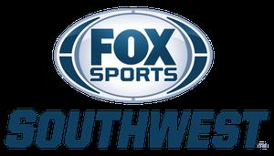 fox-sports-southwest-carealine-kezia.png