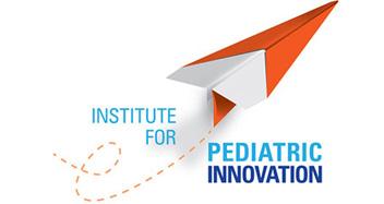 ipi-logo-2.jpg
