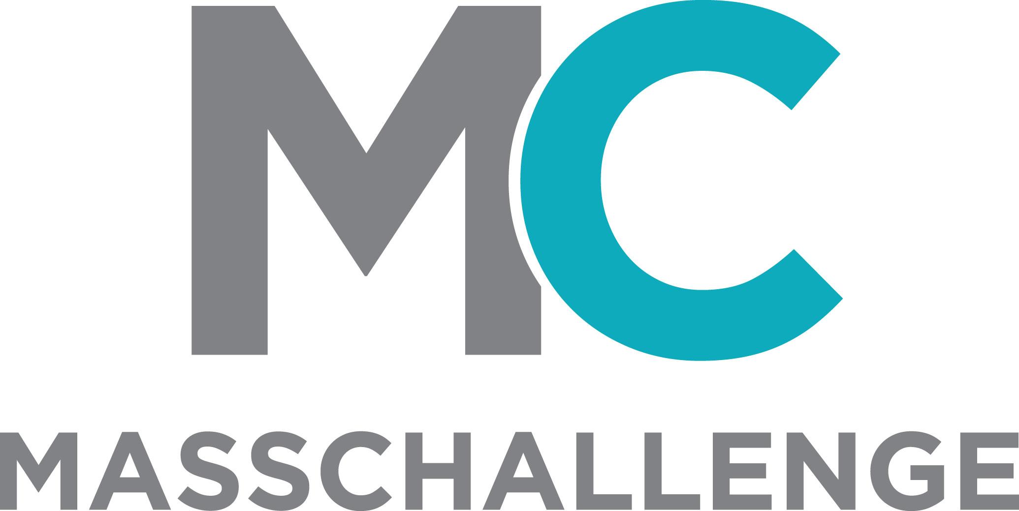 masschallenge-logo.jpg