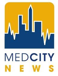medcity-carealine-kezia.jpg