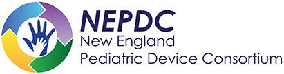 nepdc-logo.jpg