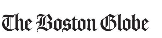 the-boston-globe-carealine.png