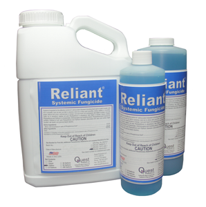 Reliant Systemic Fungicide