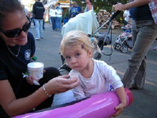 2011-topsfield-fair7-resized.jpg