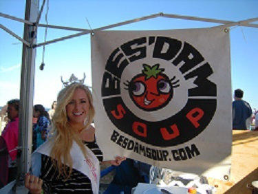 miss-hampton-beach-2011-resized.jpg
