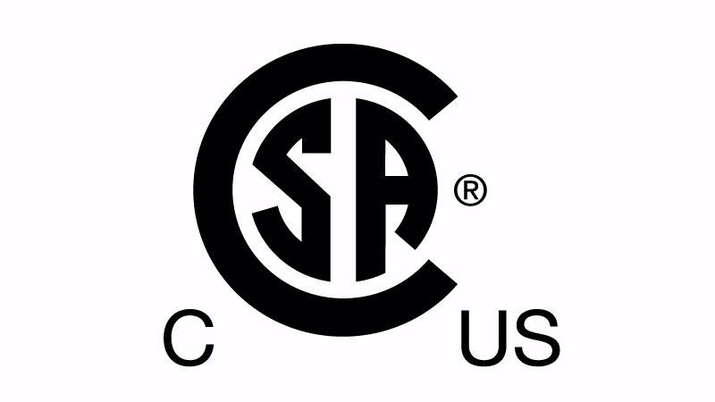 c-csa-us-logo.jpg