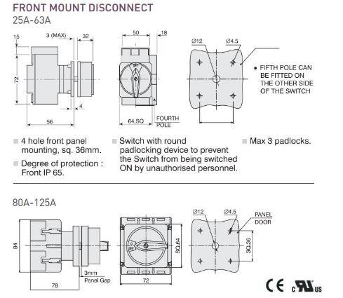 dimensions-b33.jpg
