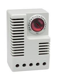 01131.0-00 Electronic Thermostat SPDT -20 to 60C 230V
