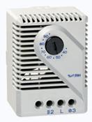01220.0-00 Enclosure Humidity Control SPDT 35 to 95 RH 250 VAC