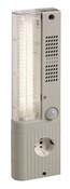 02527.1-04 Enclosure Light Motion Sensor 230VAC magnetic