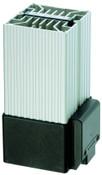 04641.9-00 DIN Rail Enclosure Fan Heater 400W 120VAC