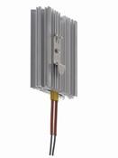 NimbusD65-50 DIN Rail Enclosure Heater 50W 100 240V