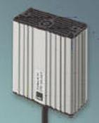 Nimbus E200-150 DIN Rail Enclosure Heater 150W 100 240V