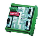 Motrona GV204 Encoder Splitter