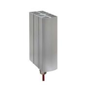 02042.9-00 Explosion Proof Hazloc Heater - 120VAC - 100W DIN Clip T4