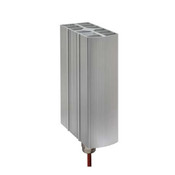 02051.9-00 Explosion Proof Hazloc Heater - 120VAC - 50W - DIN Clip - T5