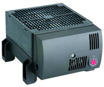 03051.0-07 Foot Mt Enclosure Fan Heater 950W 230V