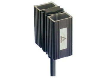 04702.9-00 DIN Rail Enclosure Heater 30W 120VACDC