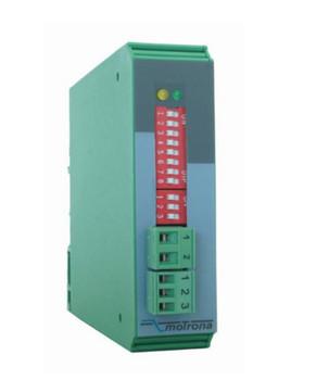 Motrona IT210 Level Converter