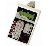 Motrona ES001 Incremental Encoder Simulator