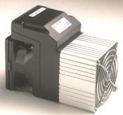 FGC2000 DIN Rail Enclosure Fan Heater 300/600W 115 VAC
