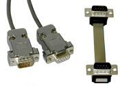 FK470 - Ribbon Cable