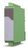 Motrona IV210 - Incremental/SSI to Voltage Signal Converter
