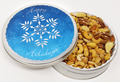 Deluxe Mixed Nuts 16 oz Gift Tin