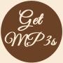 getmp3.jpg
