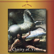Clarity of Vision (MP3s) - Fr. Augustine Tran
