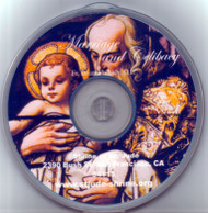 Marriage and Celibacy (CD) - Fr. Brian Mullady, OP