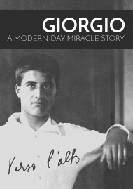 Giorgio: A Modern-Day Miracle Story (DVD)