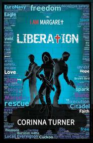 Liberation - Corinna Turner
