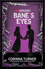 Bane's Eyes - Corinna Turner
