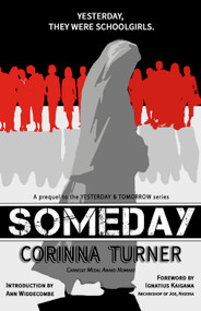 Someday - Corinna Turner