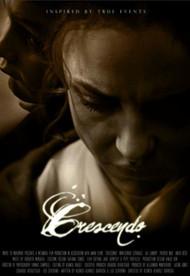 Crescendo (DVD)