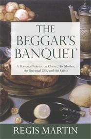 The Beggar's Banquet - Regis Martin
