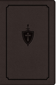 Manual for Conquering Deadly Sin - Fr. Dennis Kolinski, SJC